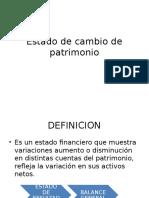 CPN.pptx