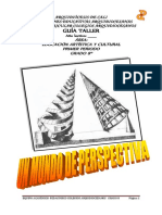 talleres de 8 perspectiva.pdf
