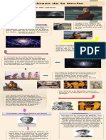 324324012 Infografia Modulo Epistemologia Lista 4 2