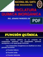 5 Nomenclatura Inorganica Previos
