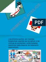 diapositivasprimerosauxilios-130427102149-phpapp01
