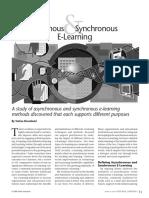 E-Learing síncrono y asíncrono.pdf