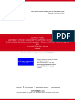 LIDERAZGO Y DIRECCION.pdf