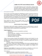 Documento_Análisis_ReformaLaboral