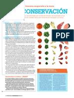 alimentos congelados.pdf