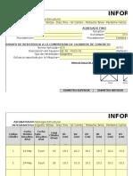 01-Informe-de-Laboratorio-Patologia-I-2016-1