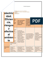 CaroMedina AnaLorena M21S1AI2 Generaciondeelectricidad (1)