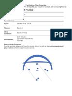 facilitation plan template-1