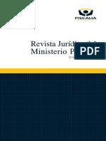 Revista Juidica MP 63 1