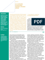 carpinschi.pdf