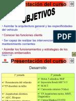 Presentacion General.ppt