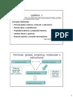 Clase Und 1.2 Herramientas de La Quimica (1)