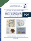 Manual-PARA-LA-IDENTIFICACION-DE-HONGOS.pdf
