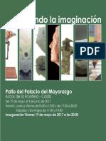 Catalogo Arcos 2017