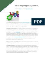 Desmembrando os oito princípios da gestão da qualidade.docx
