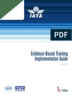 ebt-implementation-guide.pdf