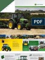 Pages - Tratores Agricolas Série 5E