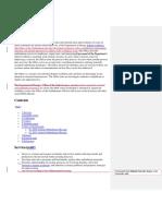 gmw ombuds powerpedia edits