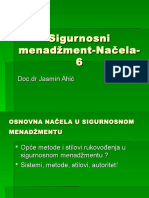 sig 6.