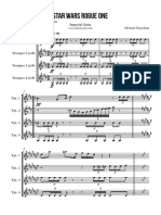 Star+Wars_Rogue+One+Imperial+Suite_Trumpet+quartet+-+Score+and+parts
