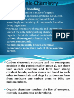 03 Organic Chemistry Introduction 2