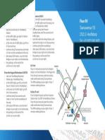 Route Description Fluor Office