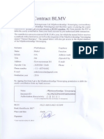 MV_Membership_Form.pdf