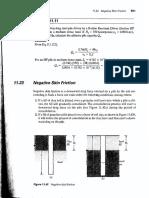 Pile Design2-das.pdf