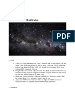 signature project physics