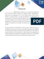 METODOS DETERMINISTICOS FASE 2