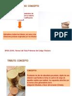 _CODIGO_TRIBUTARIO