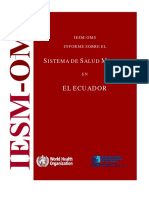 ecuador_who_aims_report.pdf