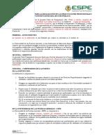 Carta de Compromiso Para Sector Público-SGCDI5031