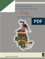 Cadena+Prod.+Cuy (1).pdf