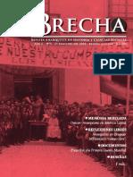 Revista La Brecha N°3