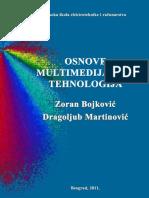 Osnove multimedijalnih tehnologija.pdf