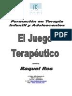 TALLER.EL JUEGO TERAPEUTICO.pdf