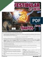 VESTUNB102_001_4_TANATOS