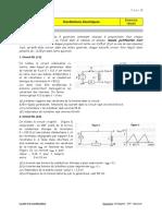 Oscillations électriques_CPF1112.pdf