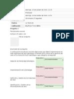 Quiz 1 Lizeth Gerencia Financiera.docx REVISION