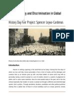 racialideologyanddiscriminationinglobalpolitics