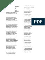 COPLAS AL DIA DEL IDIOMA.docx