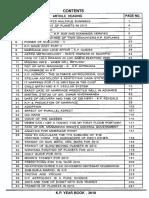 Jyotish_KP year book 2010.pdf