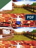 adminstração_rural02