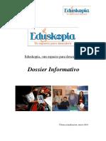 Dossier Informativo Detallado