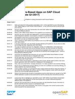 openSAP_hcp2-1_Week_0_Transcript.pdf
