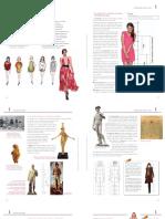 01.Estudio-de-la-Imagen.pdf