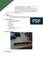 Practica.n9.Coeficiente de Dilatacion (1)