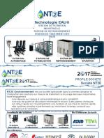 01 NT2E - Profile V17.0
