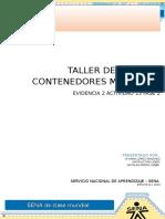 313633376-Taller-Cubicaje-Contenedores-Maritimos.doc